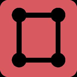 Webdeersign PaddyBorder stack