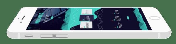 RapidWeaver Stacks web creation tools